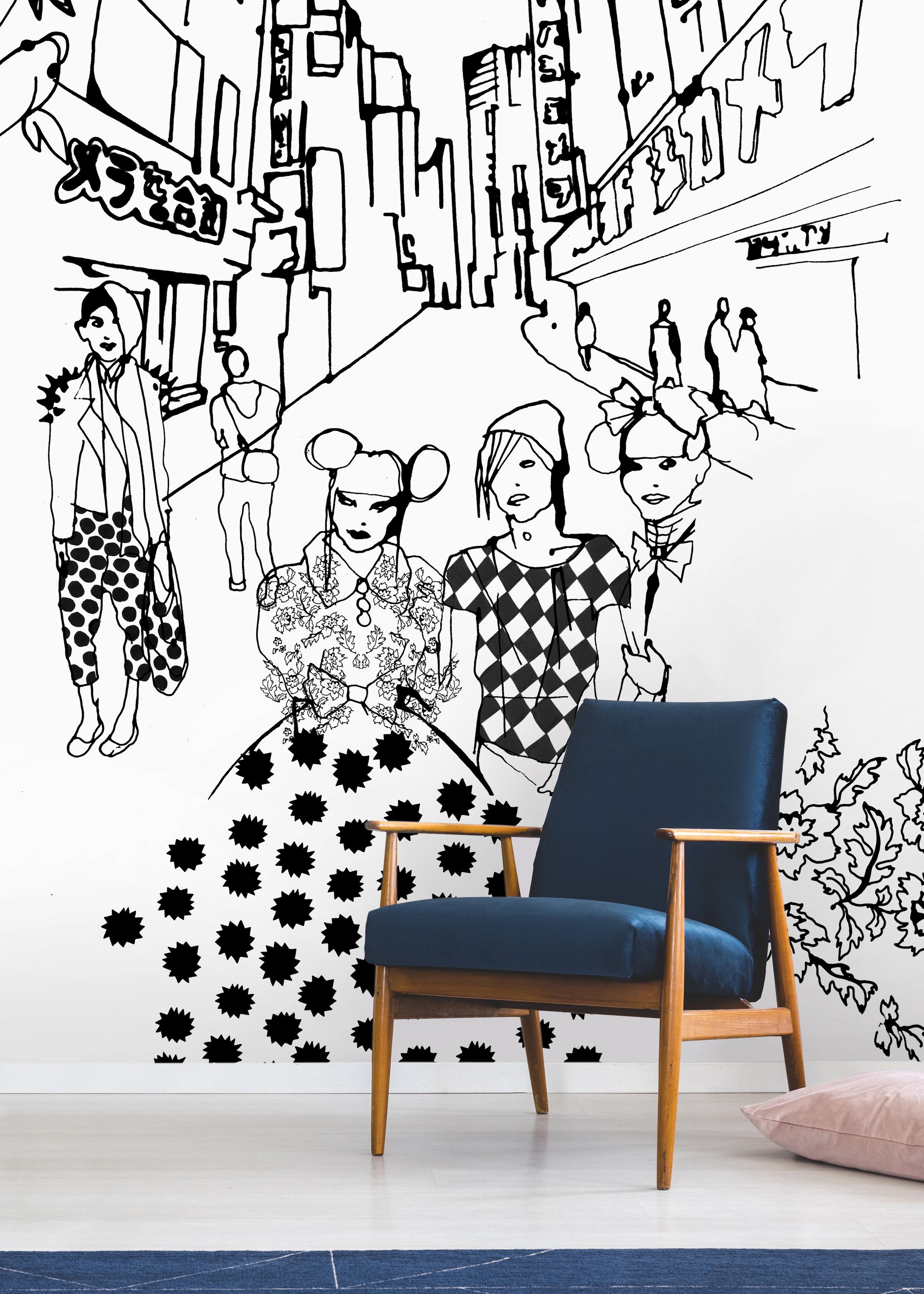 tokyo-stina-wirsen-original-wallpaper-interior242_33196542698_o.jpg