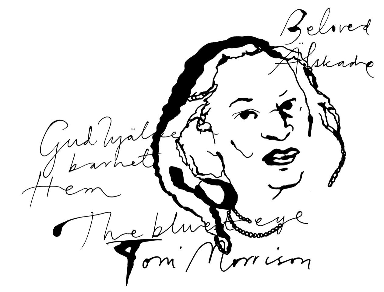 Toni-morrison-fine-art-print3c.jpg