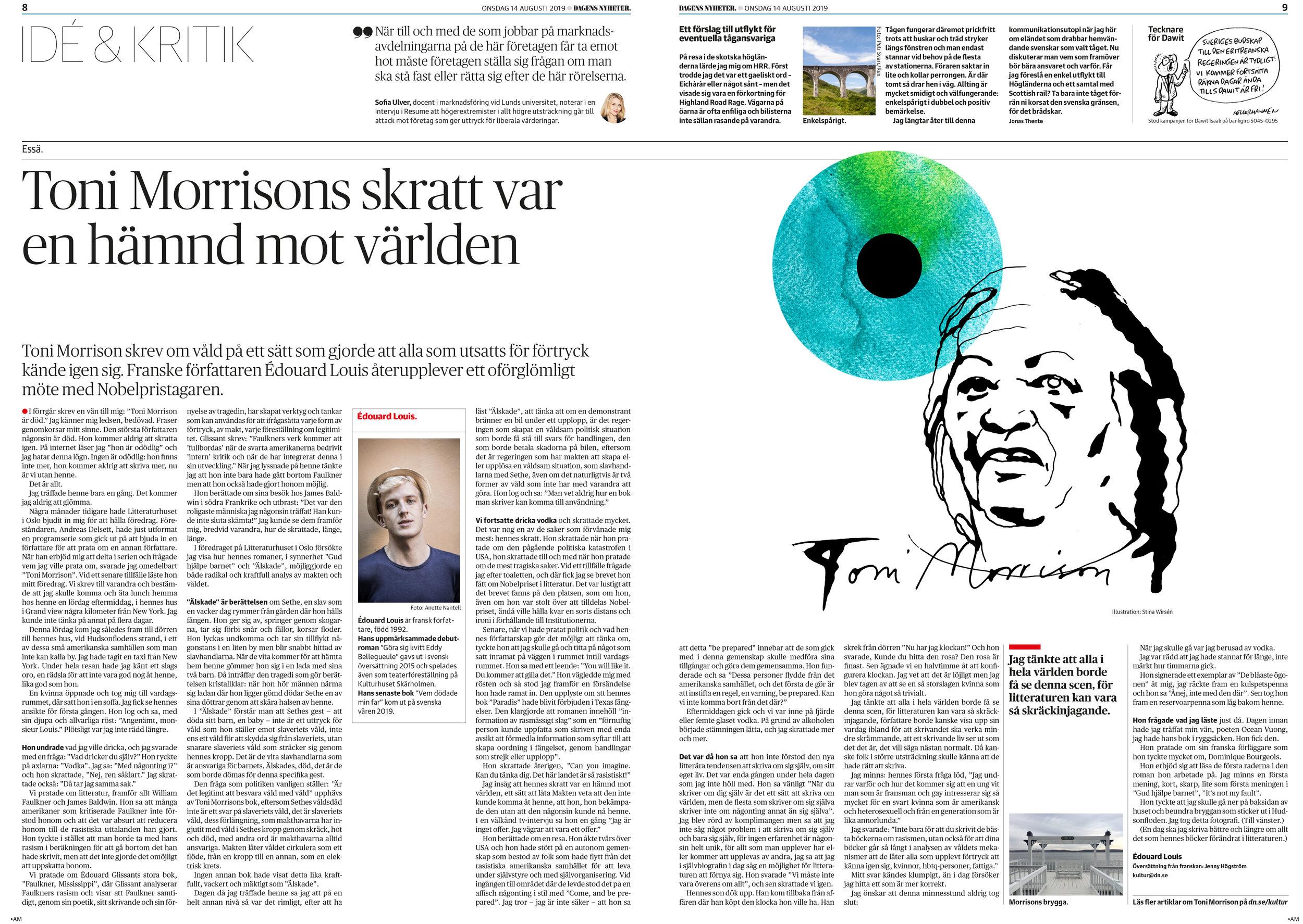 Toni-Morrison-2.jpg