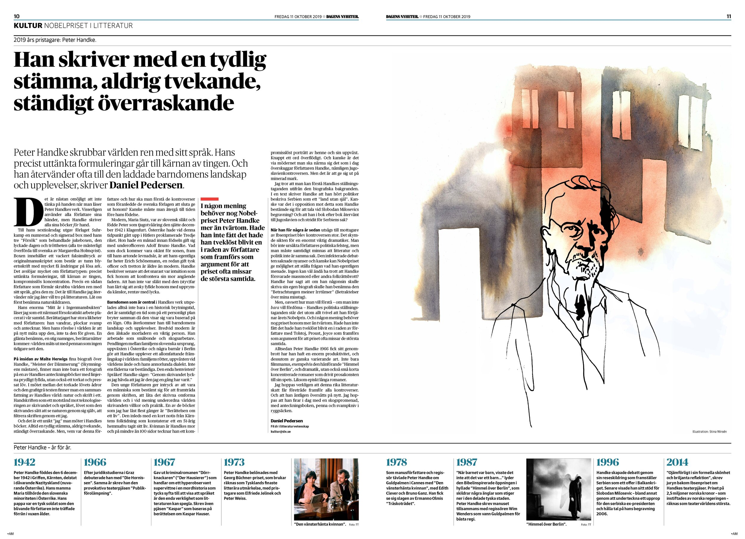 Nobel Peter Handke.jpg