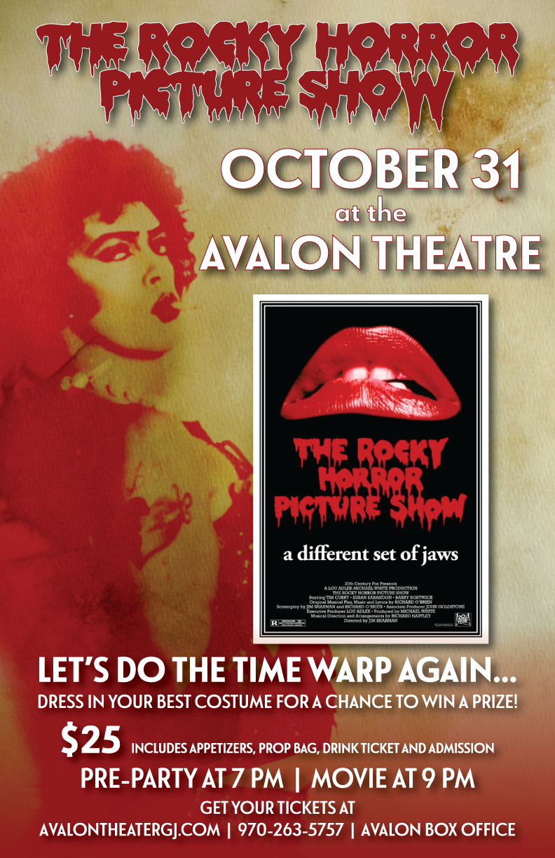RHPS_GVLive_5.5x8.5.png