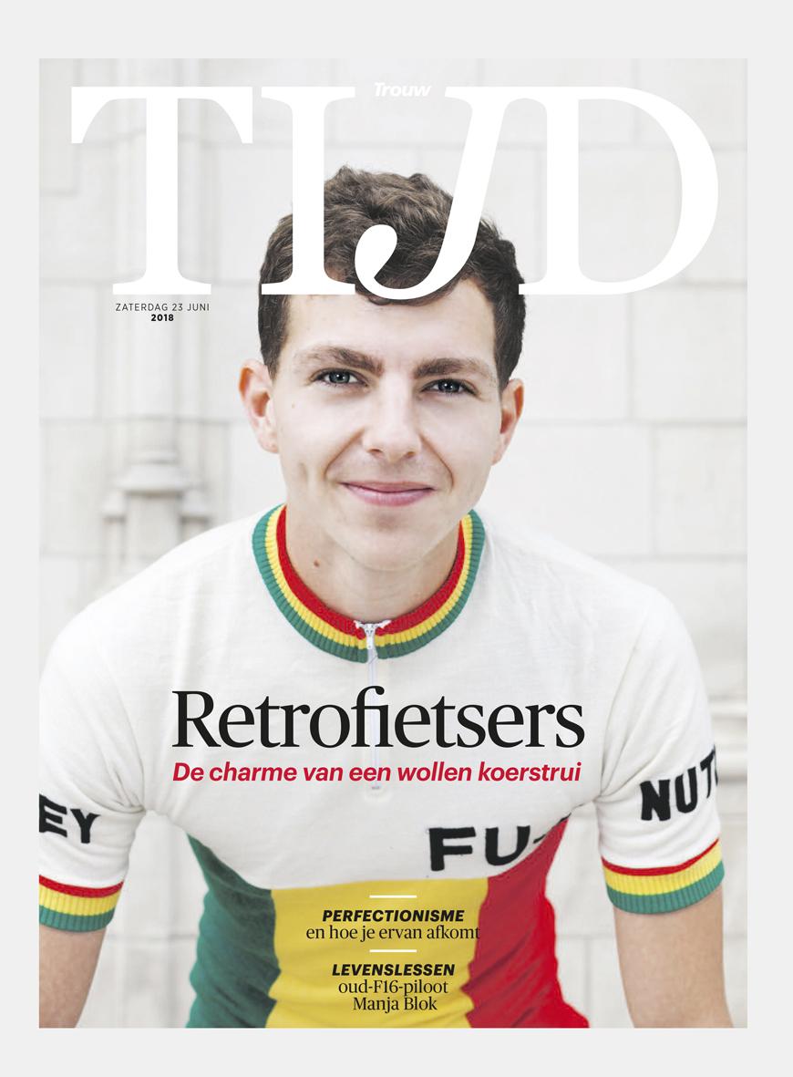 TIJD Retro Ronde Cover.jpg