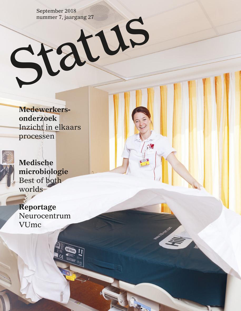Cover Status 7-2018.jpg