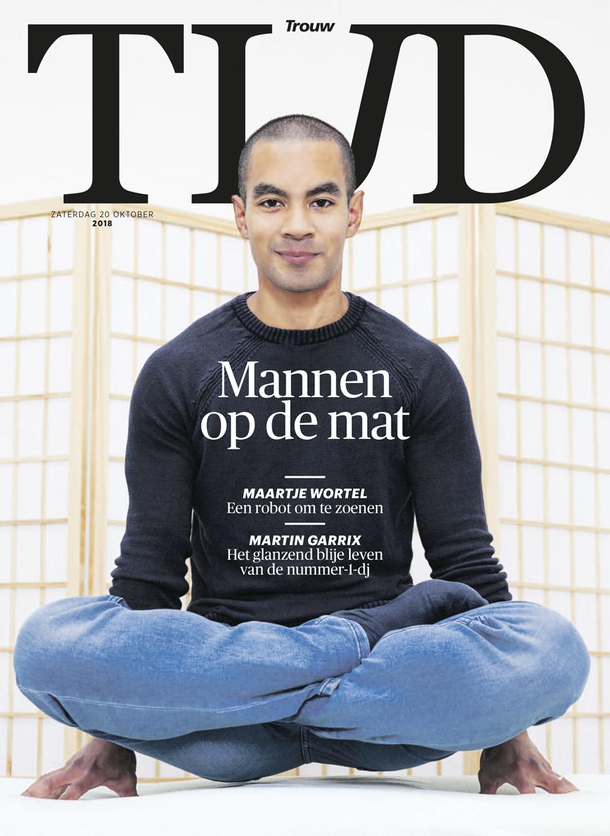 cover 2010 (1).jpg