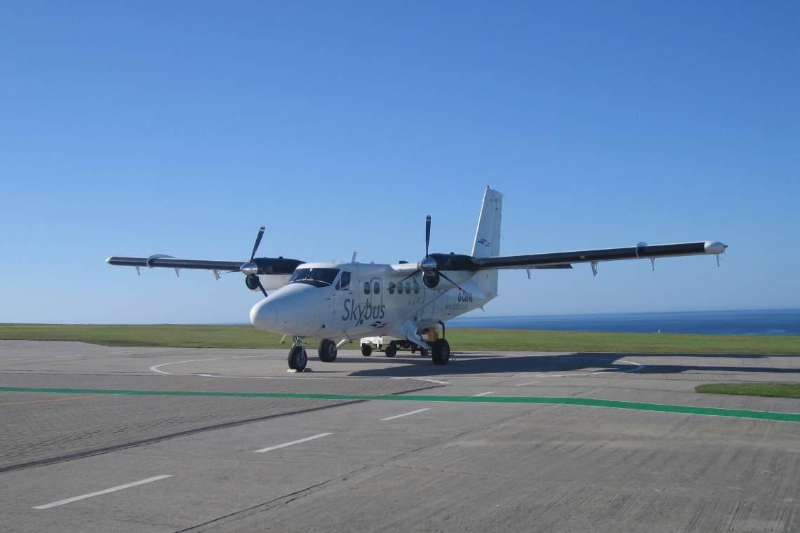 Skybus.jpg