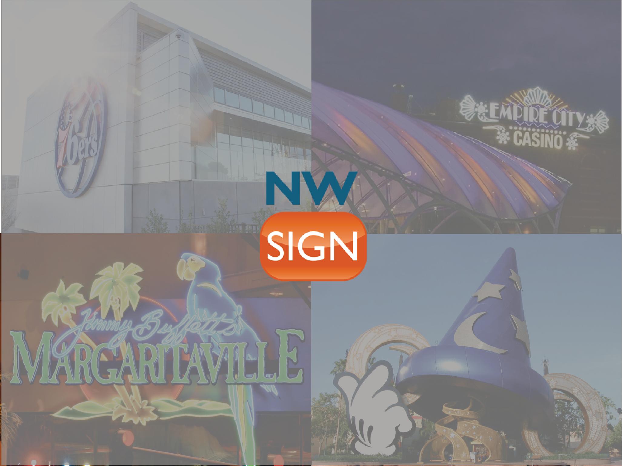 NW Sign Mosaic.png