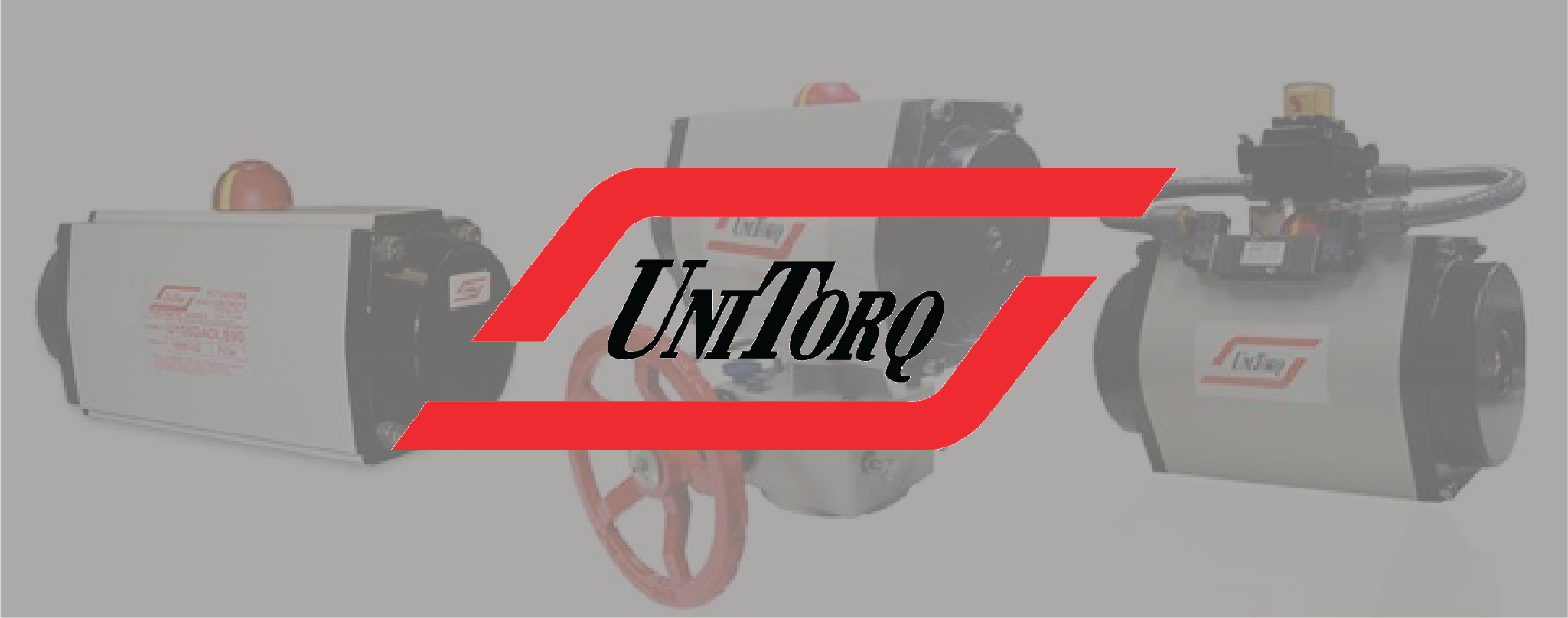 Unitorq Featured Image (G).png