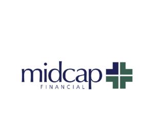 The Credit Junction Partner Midcap Financial