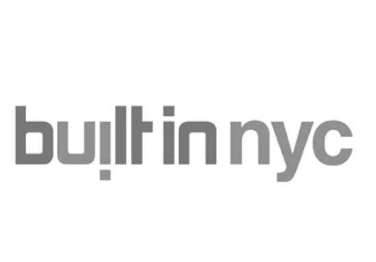 Built in NYC Logo.png
