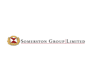 Somerston Logo Partners Page.png