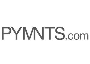 PYMNTS