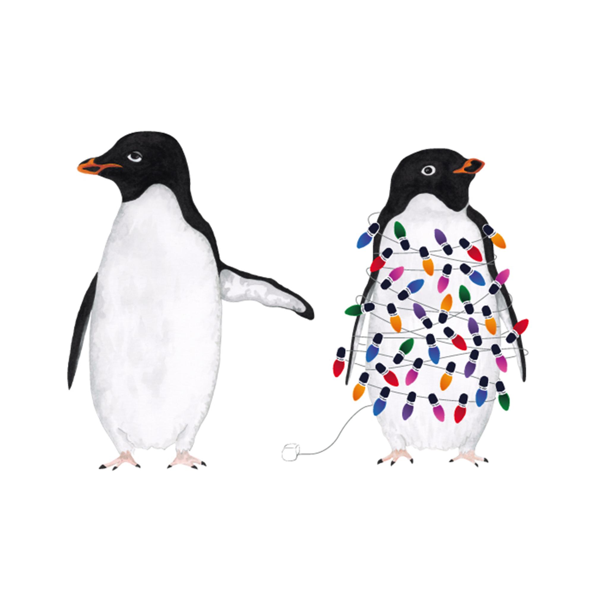Penguinlights.jpg