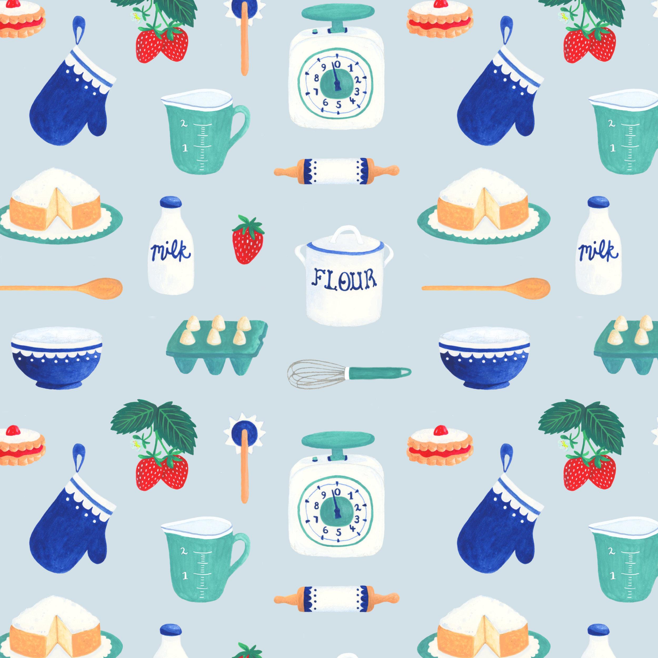 Baking-pattern.jpg