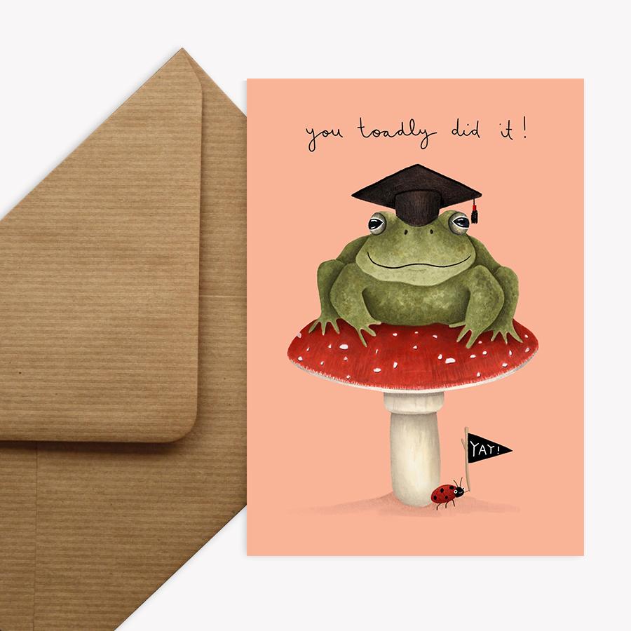 GC22-Toad-Graduation.jpg