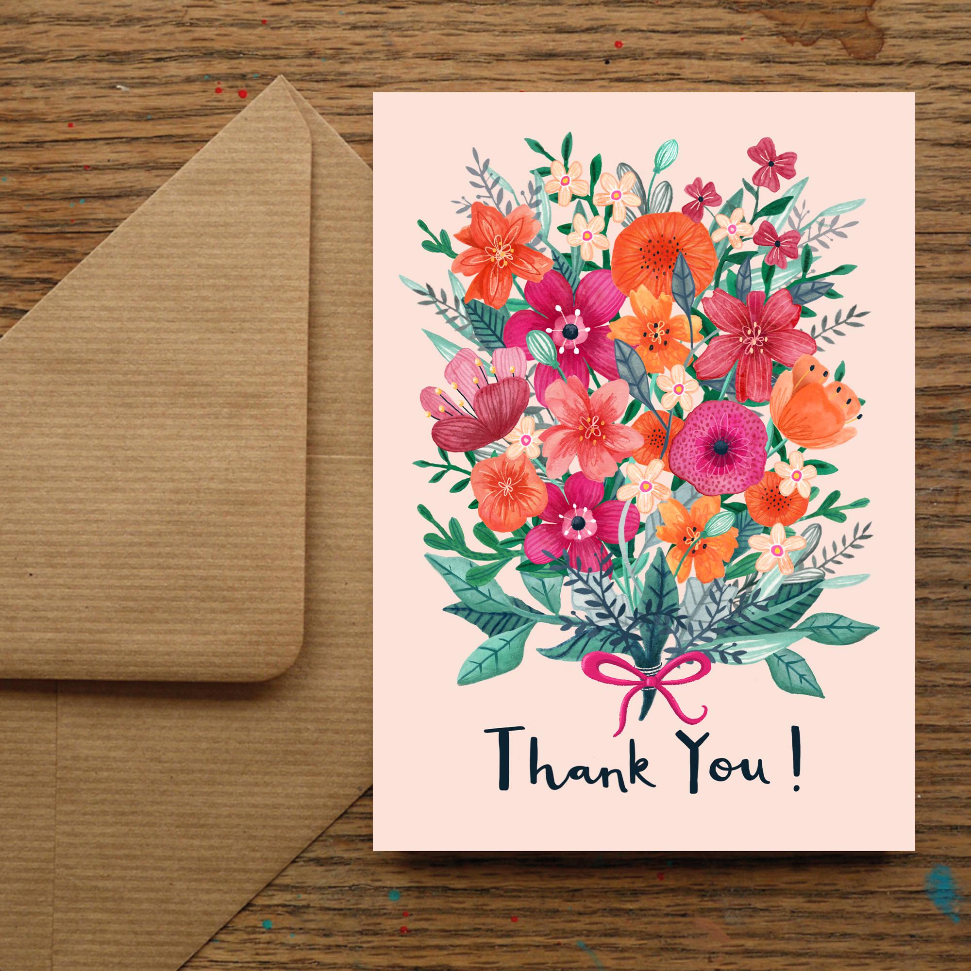 GC21-ThankYouFlowers-Desk.jpg