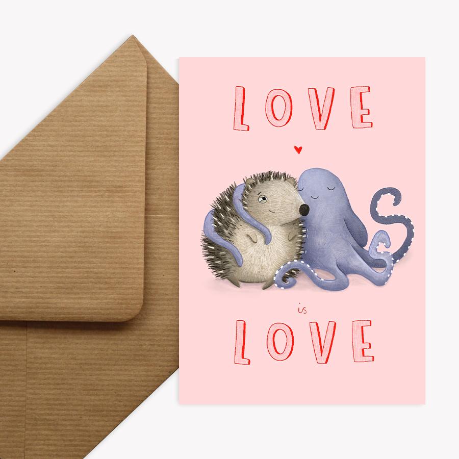 GC23---Love-is-Love.jpg