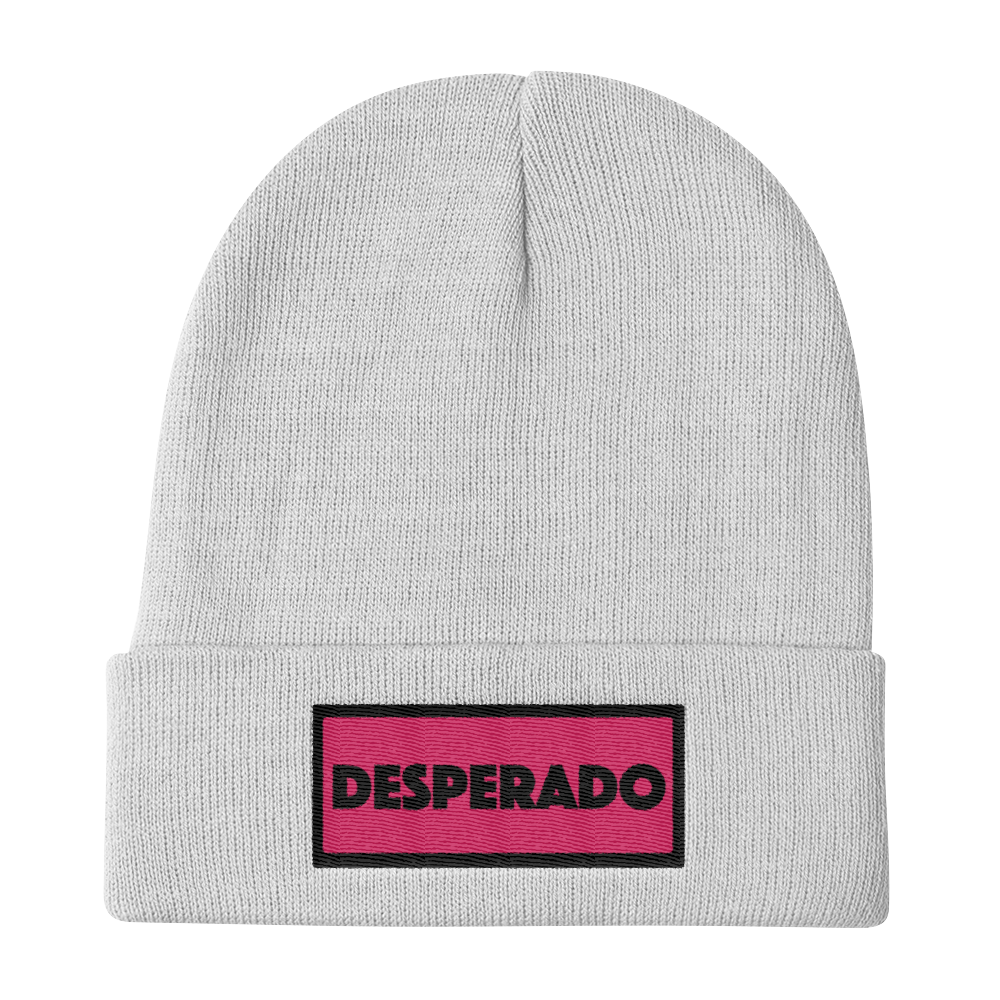 Desperado-Patch-for-Printful_mockup_White-3.png