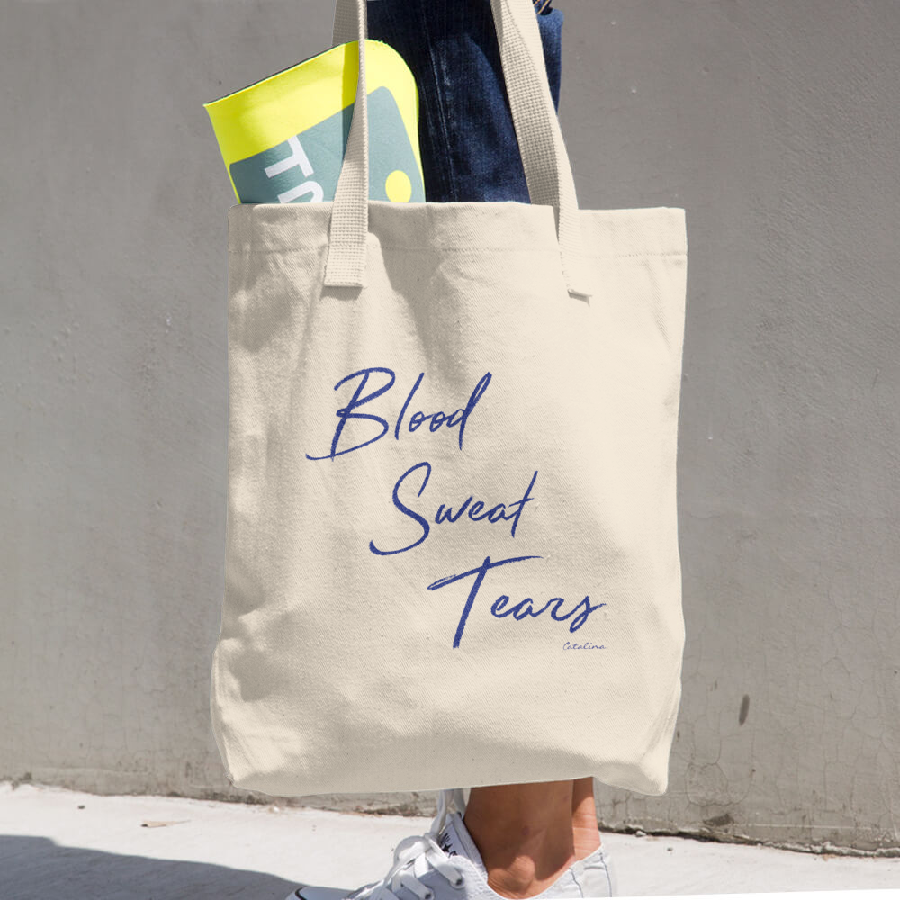 Blood-Sweat-Tears-Font-for-Tote_mockup_Real-life_Real-life_Beige.png