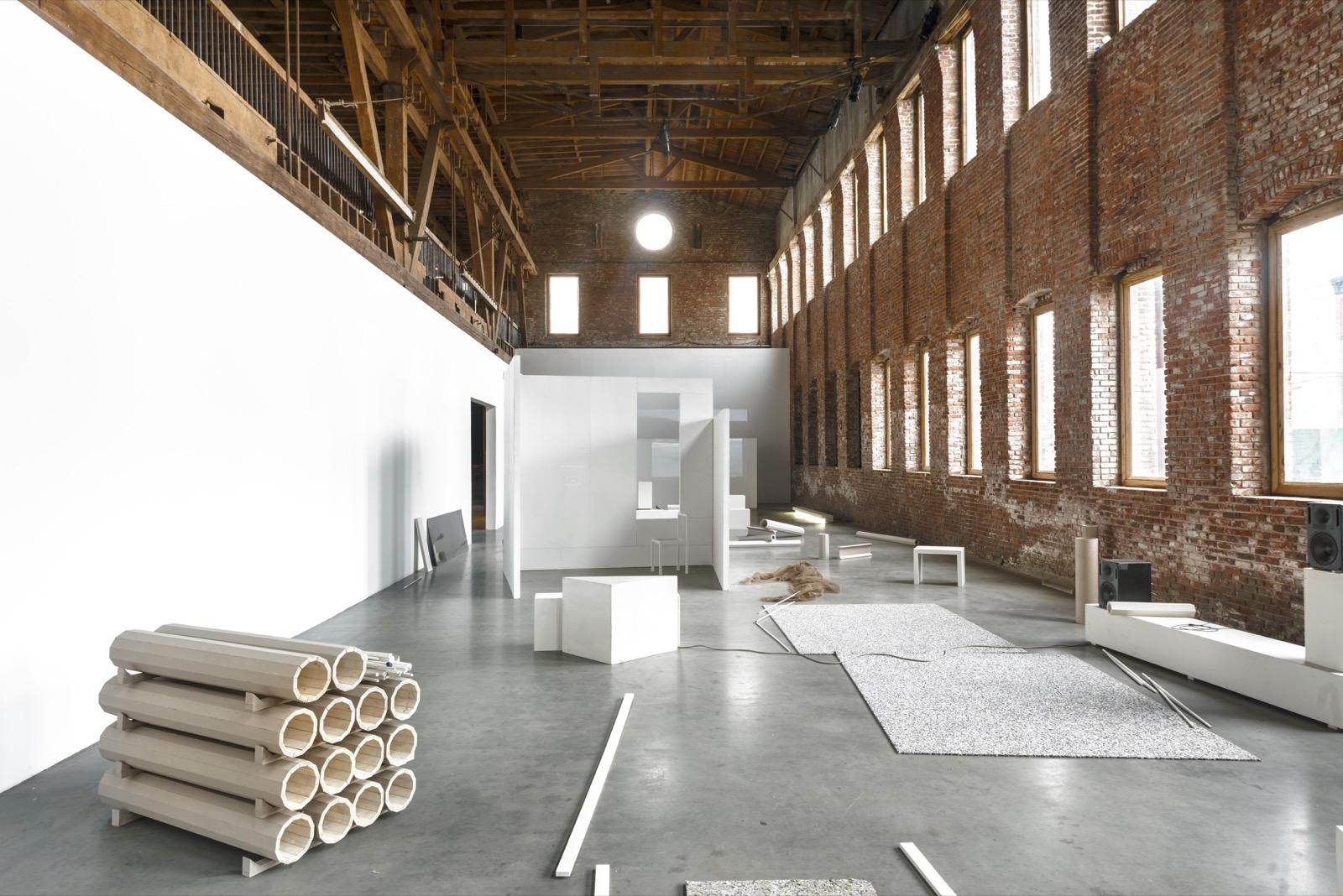 Pioneer Works 6.jpg