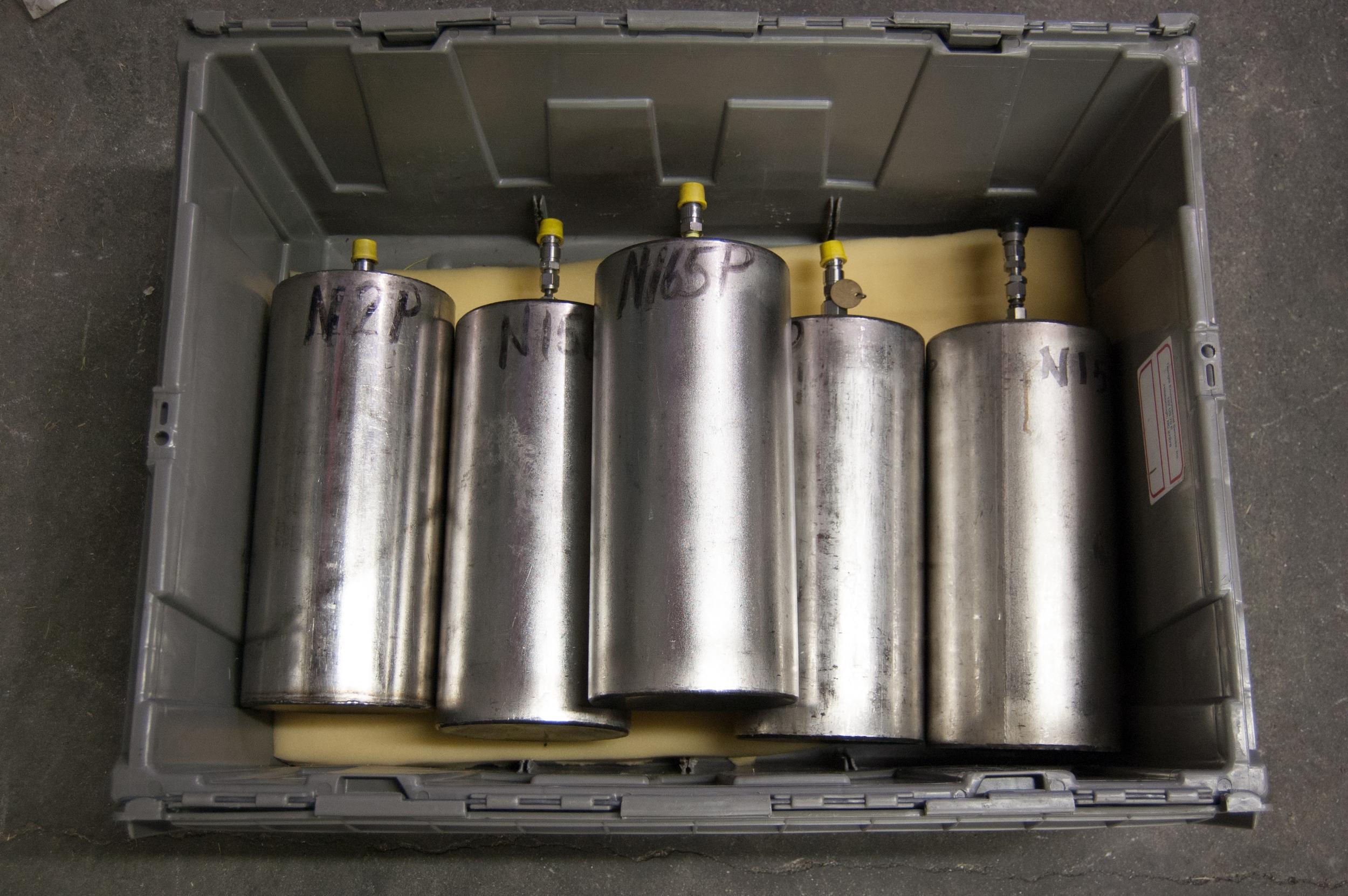 packed 4L tanks.jpg