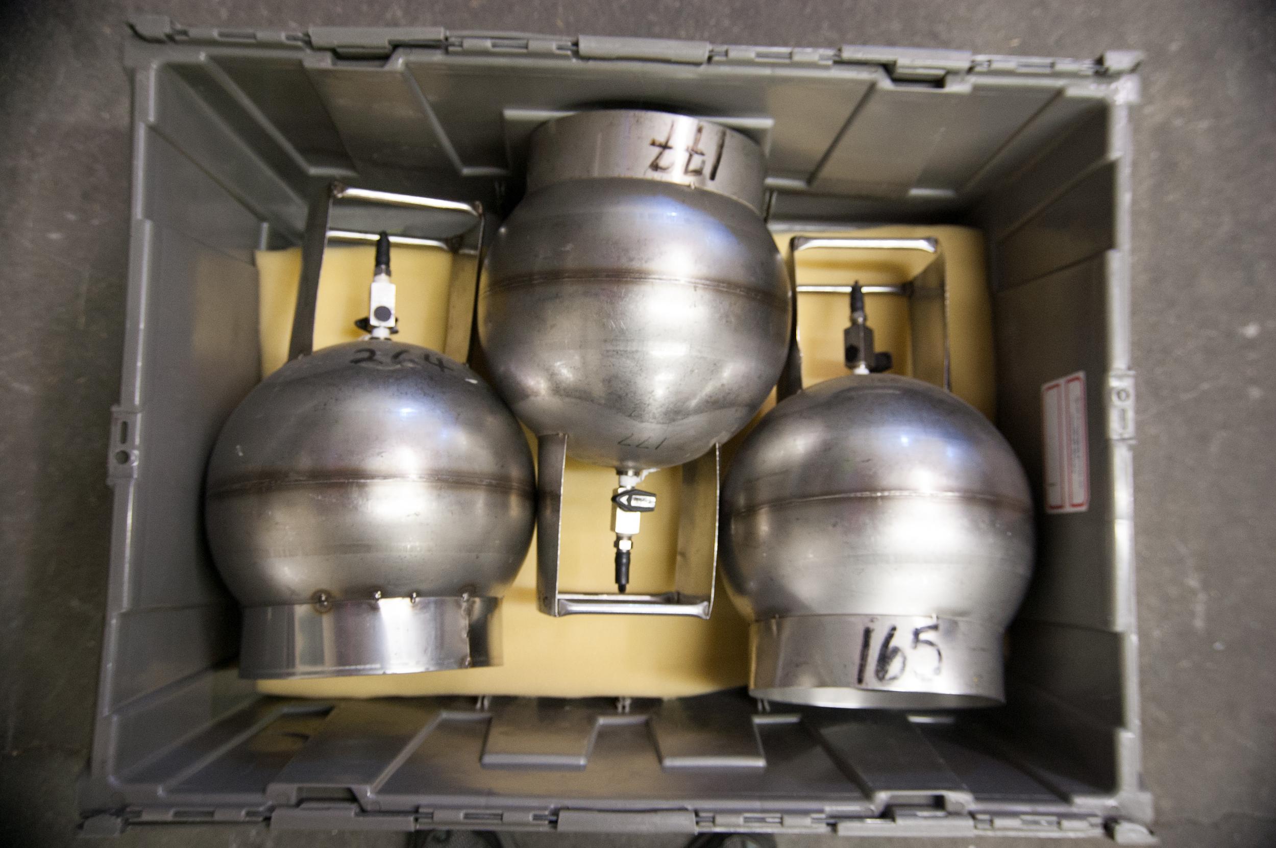 packed 8L tanks.jpg