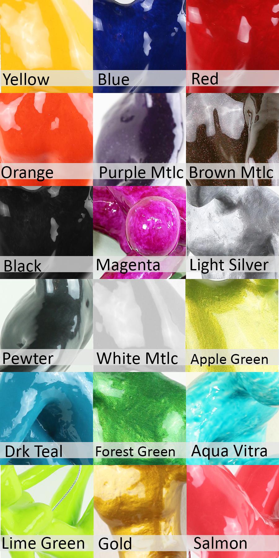 SwatchesWcolors (1).jpg