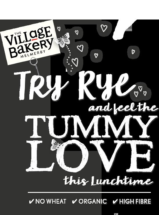 village-bakery-try-rye-bread.png