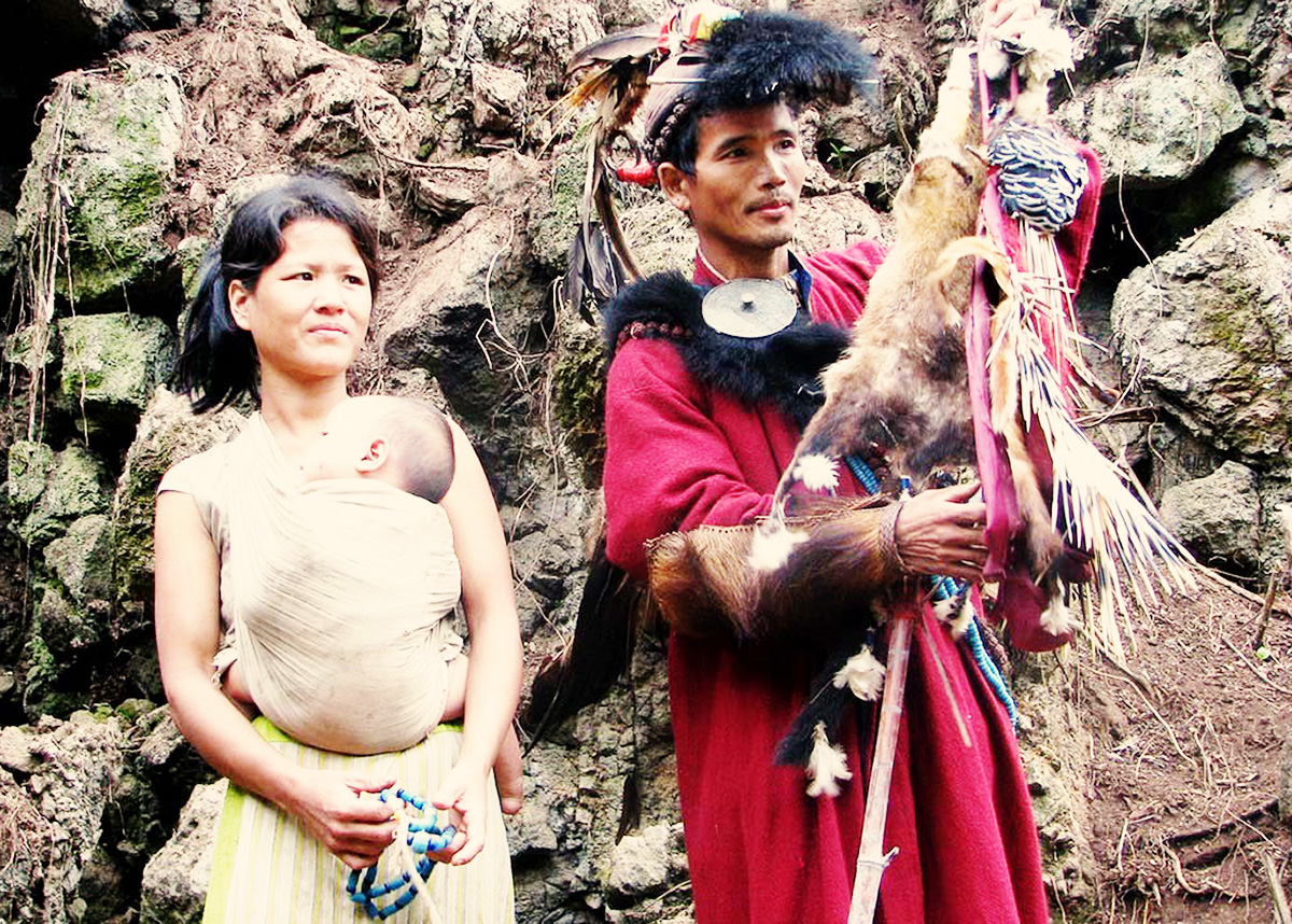 tagin-tribe-couple-arunachal-pradesh-india-1.jpg