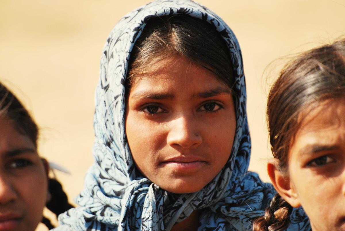 Rajasthan-(517).jpg
