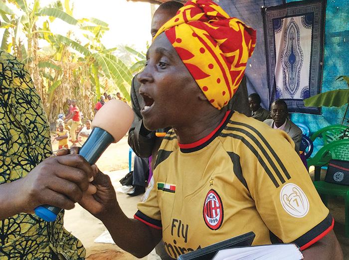3.a-Ndamba-Woman.jpg