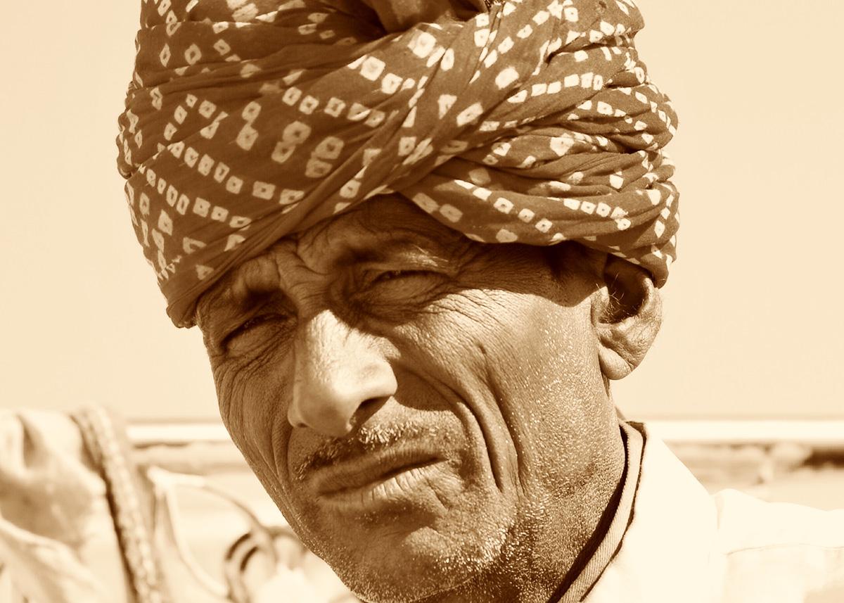 Rajasthan-(46).jpg