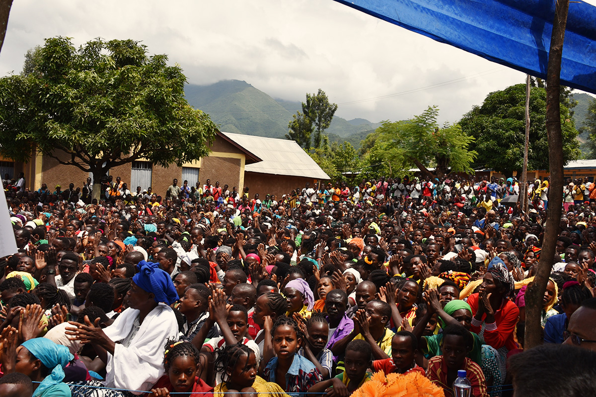 Over-8-000-people-attended-the-Maale-launch.jpg