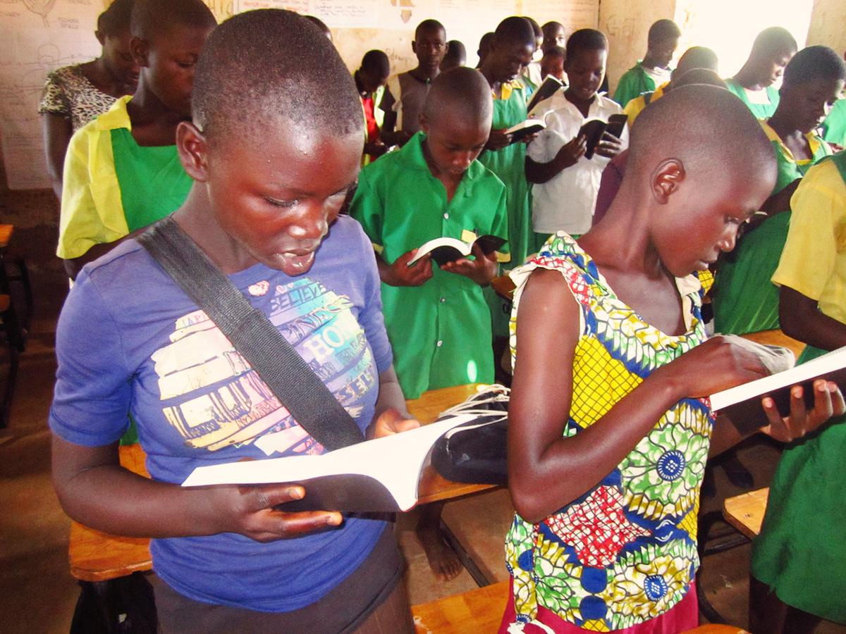 Image-Children-Malawi-001.jpg