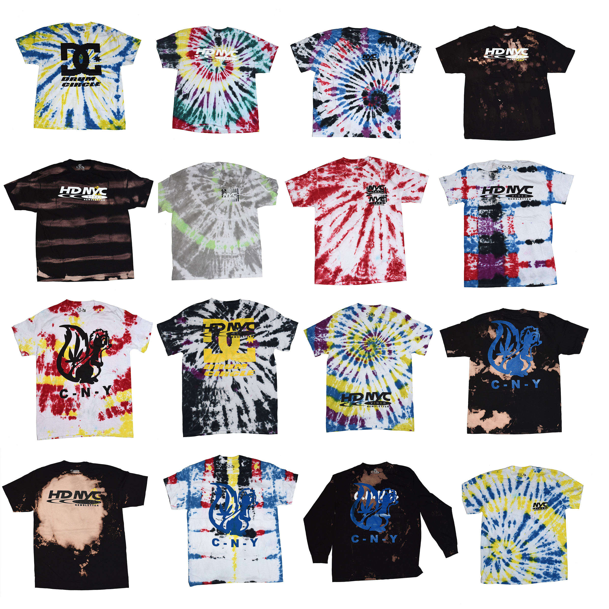 ++++++ SUMMER ---- E N D E R ----- shirts ------ AVAILABLE ----- only ------ online  ++++++++ <<< EACH PIECE UNIQUE>>>