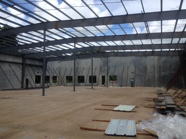 roof2 9.13.14.JPG