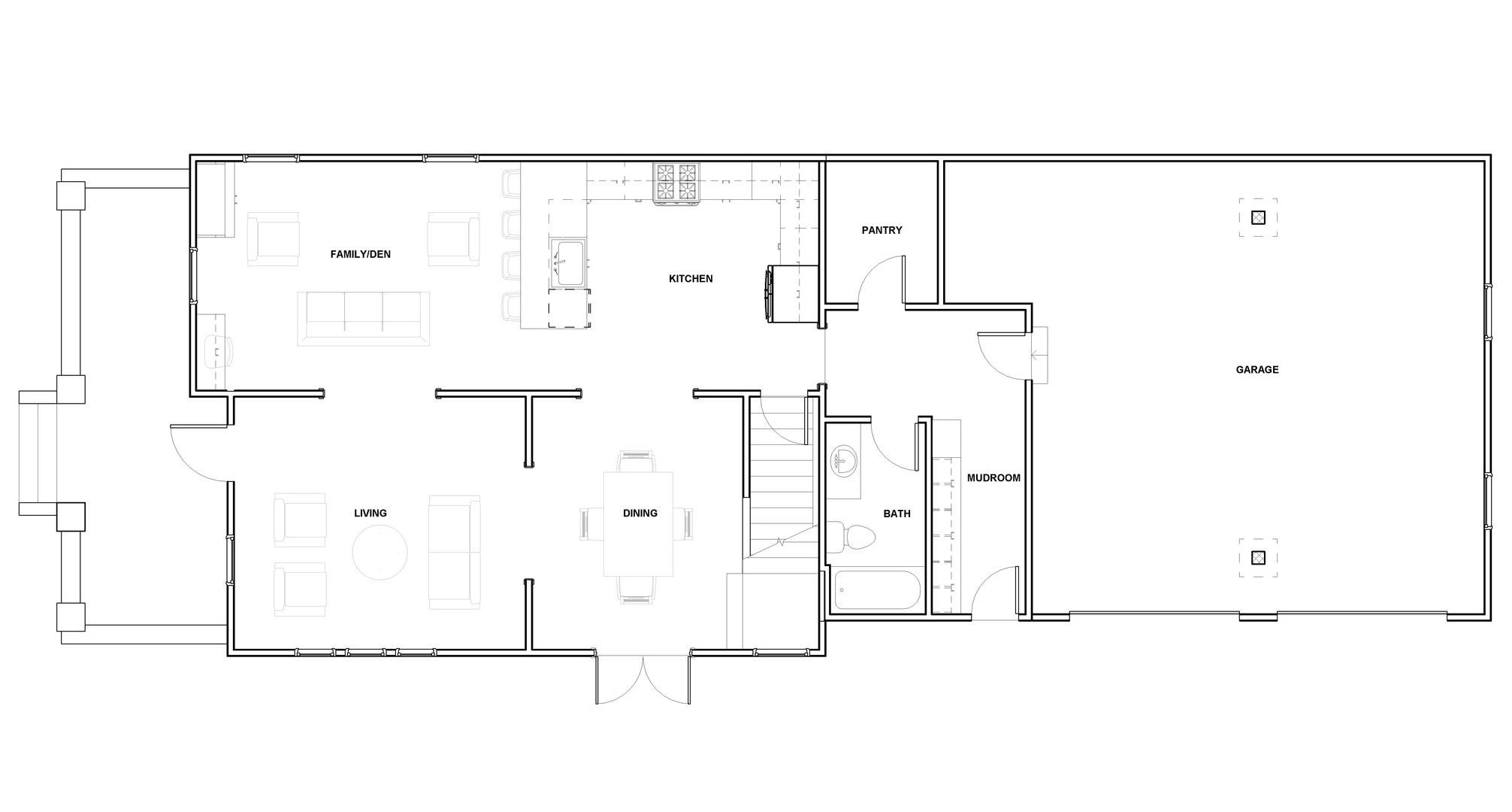 3839 Park - First Floor Plan.jpg