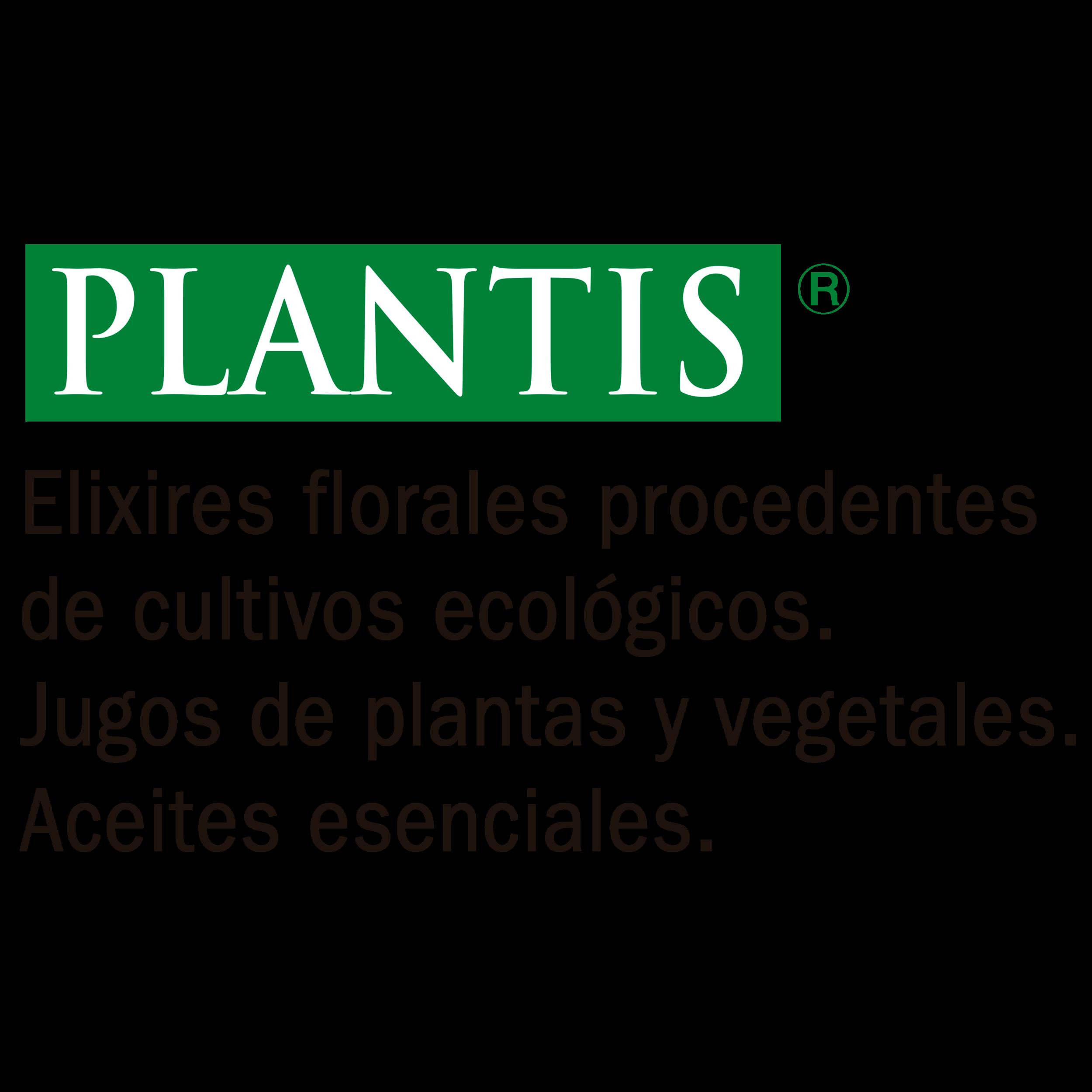 Elixires florales ECO