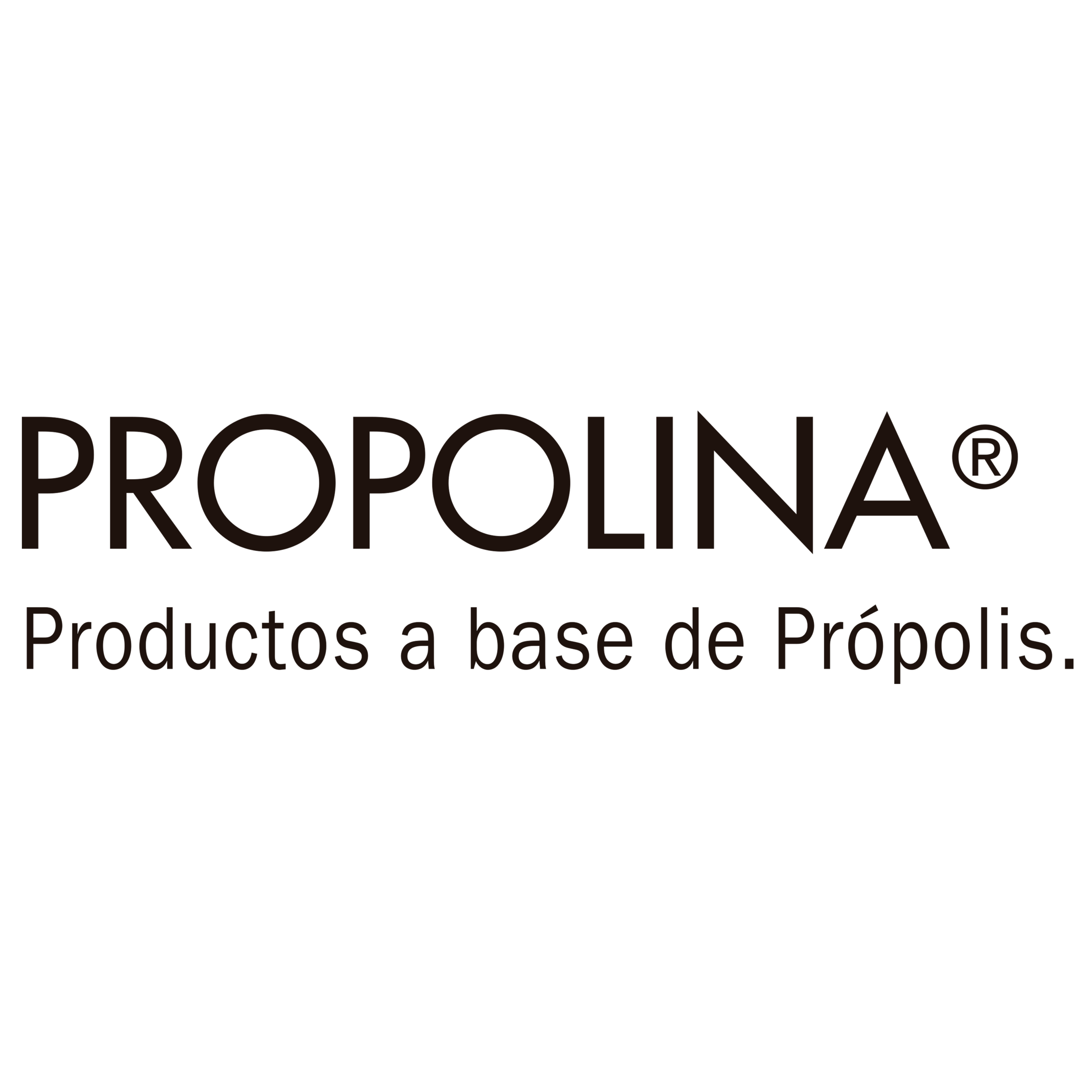 Propolina