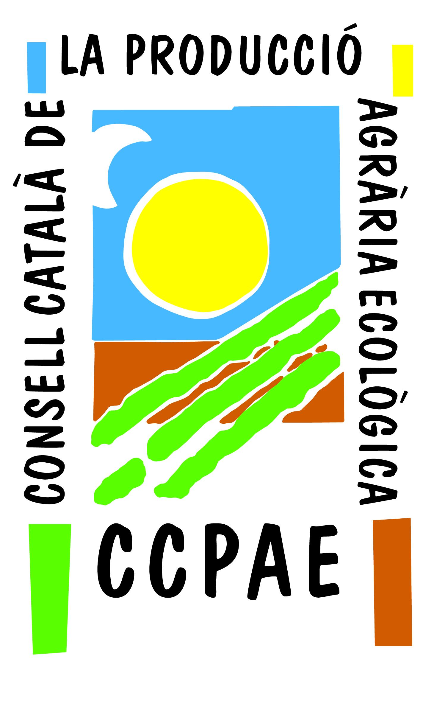 logo CCPAE.jpg