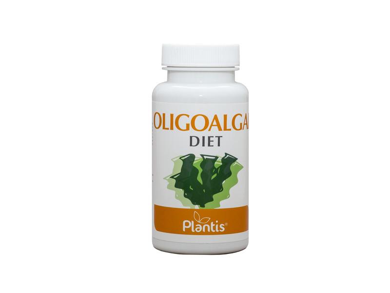 oligoalgae diet web.jpg