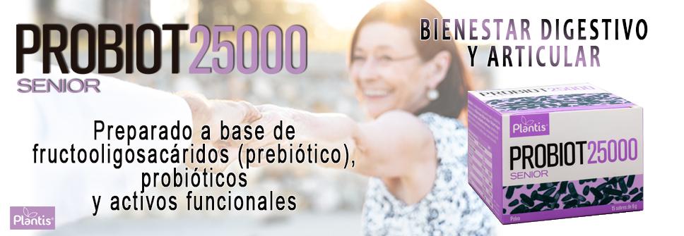 probiot25000-senior-WEB.jpg
