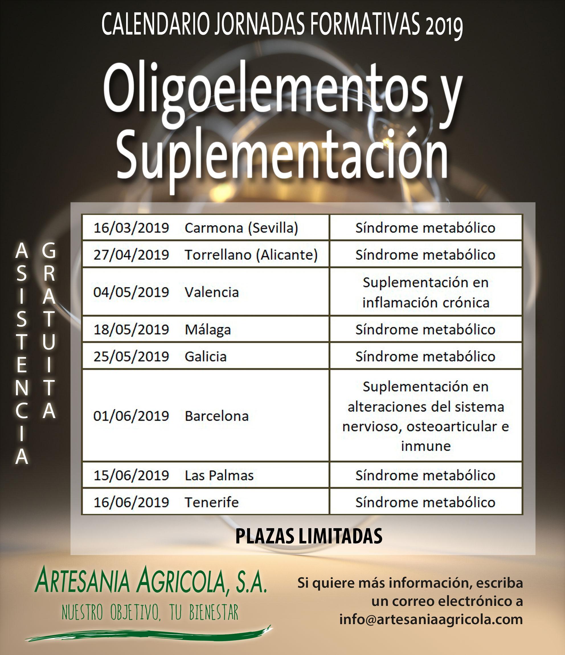 calendario-oligoelementos-2019.jpg