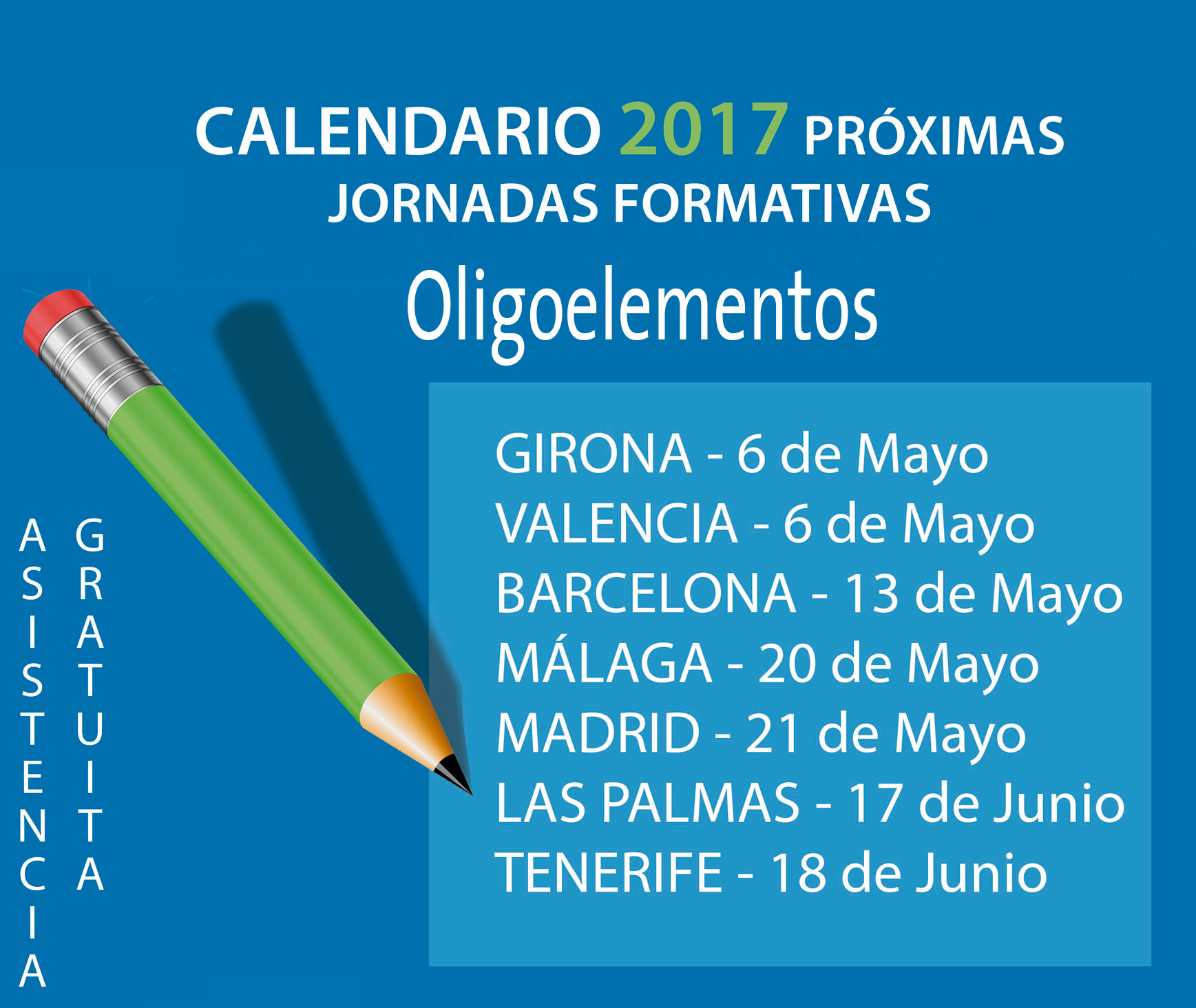 CALENDARIO-OLIGOS-2-act.jpg