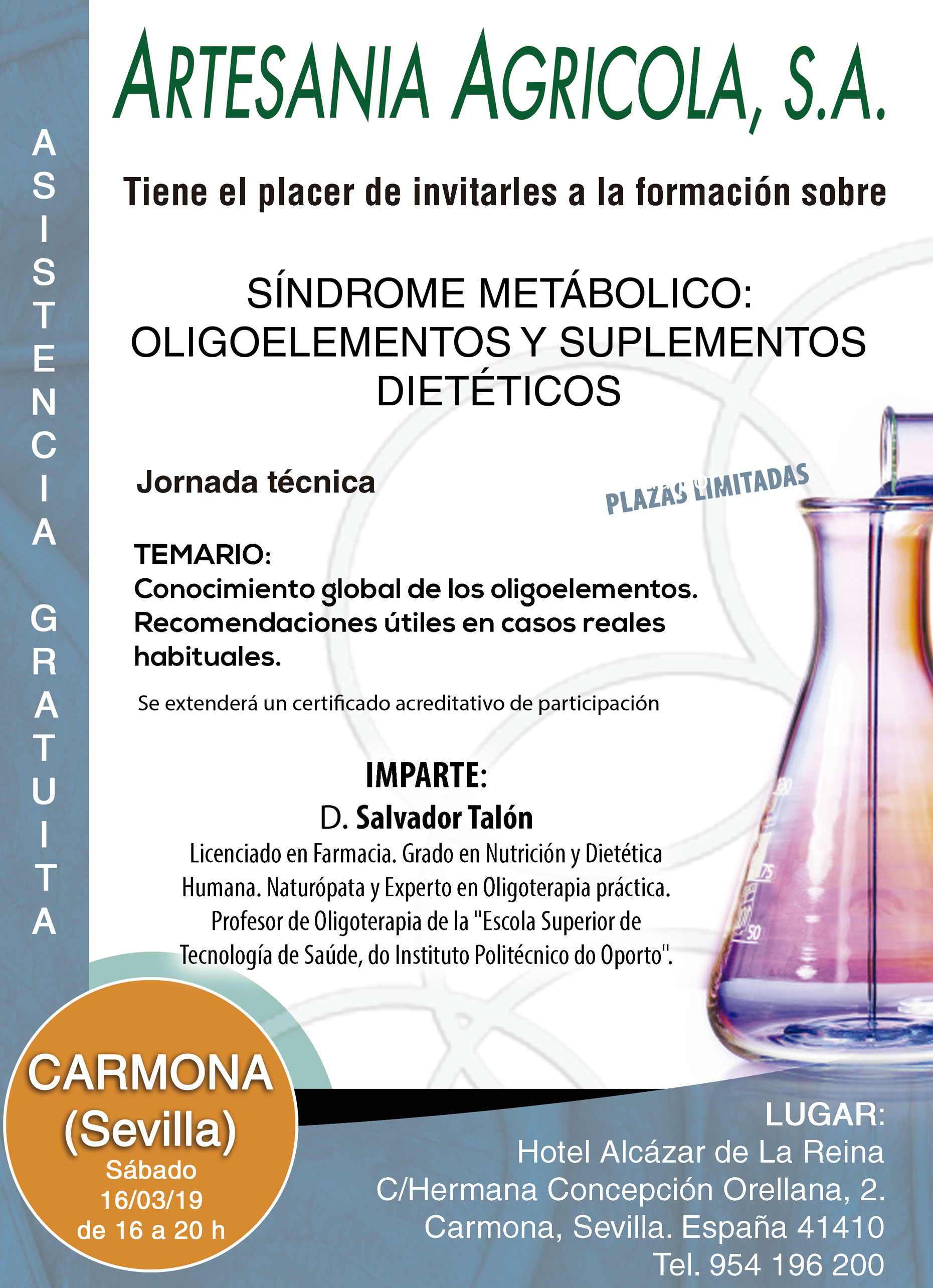 jornada_oligos-CARMONA160319.jpg