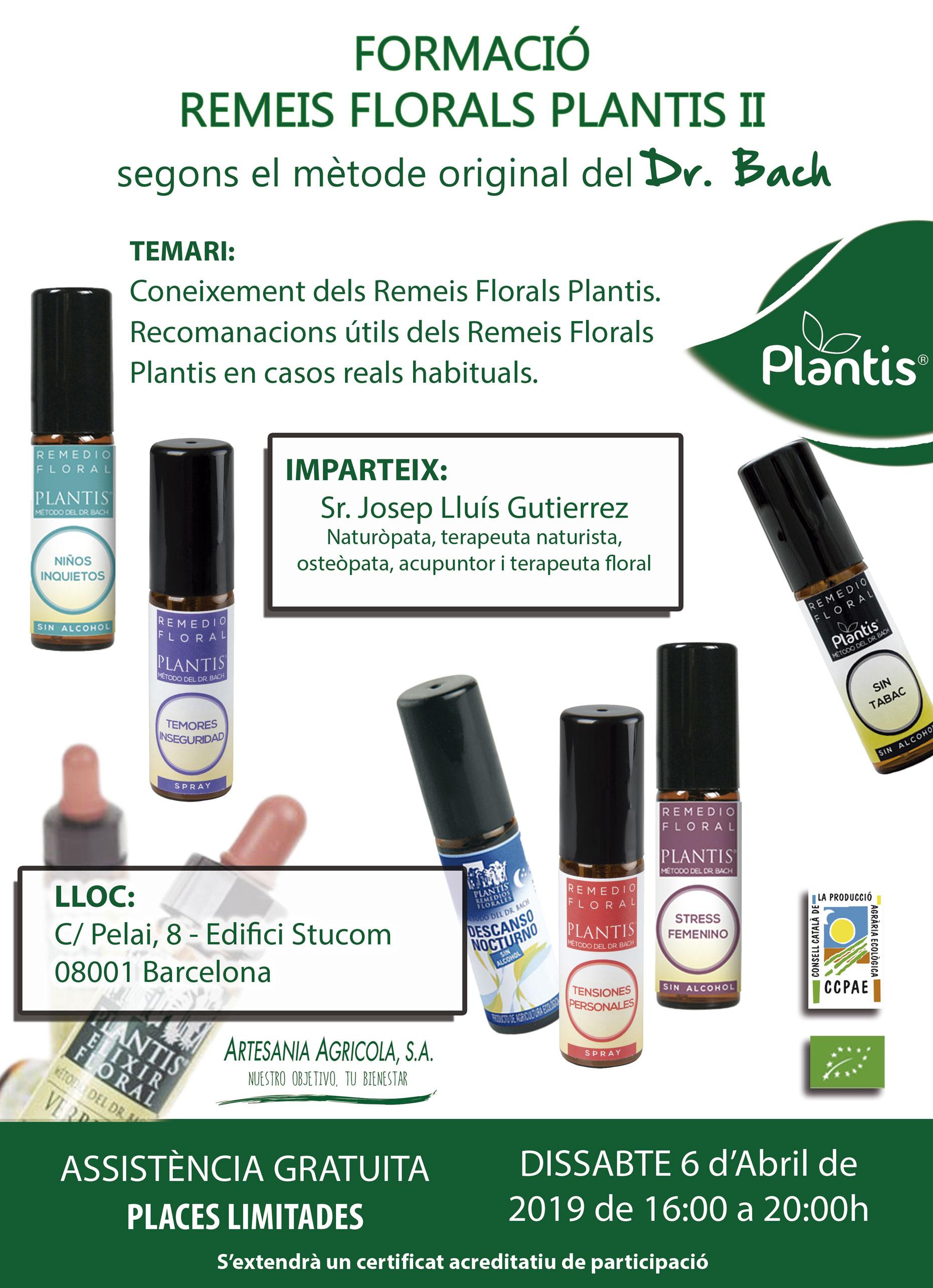 formacio-remeis-florals-plantis-II.jpg