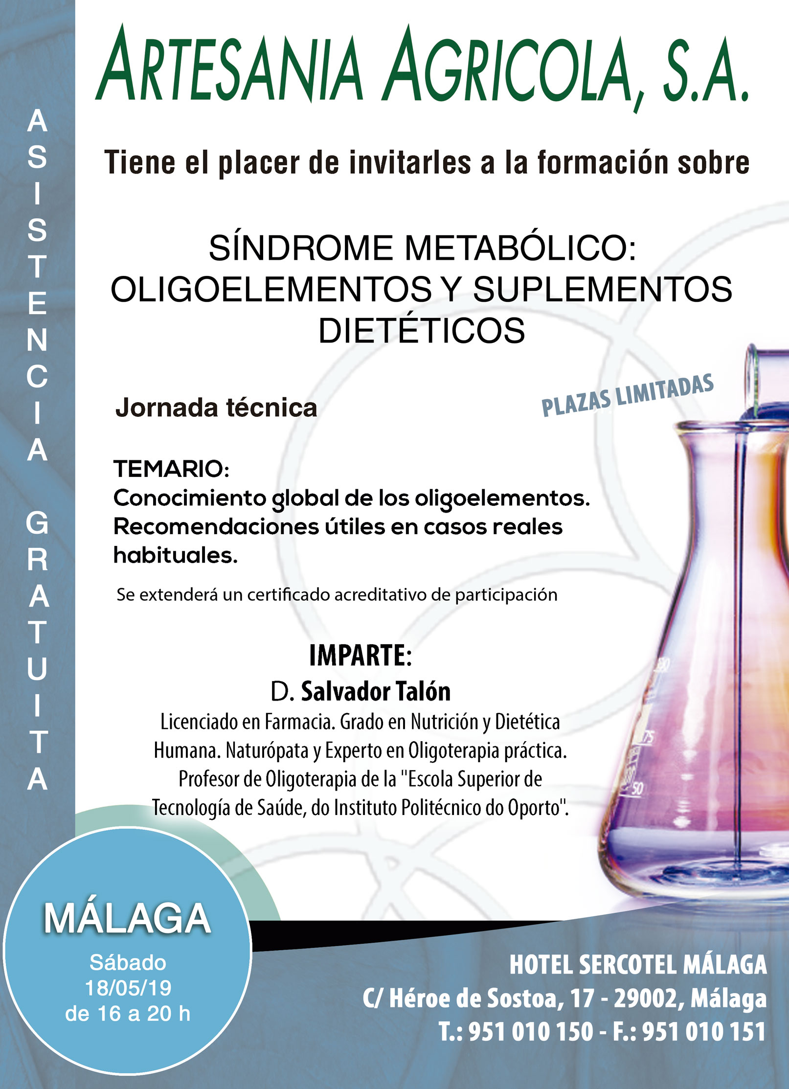 jornada_oligos-MALAGA180519.jpg