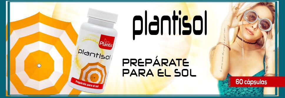 plantisol-banner.jpg