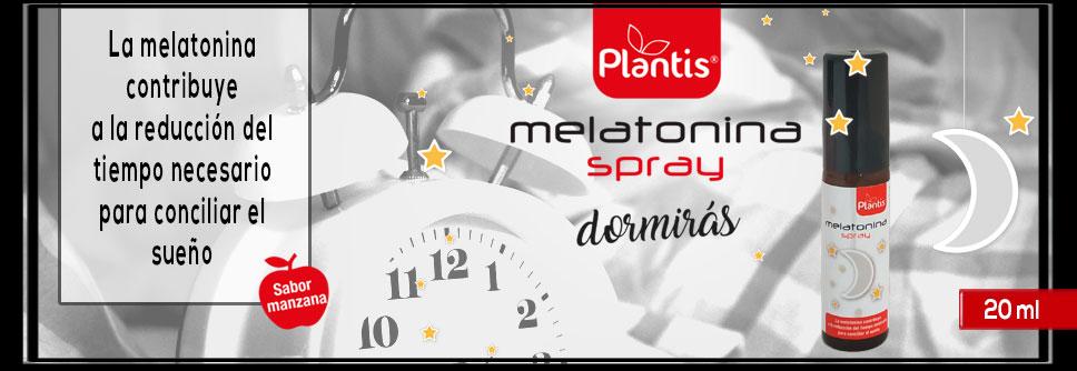 melatonina-banner.jpg