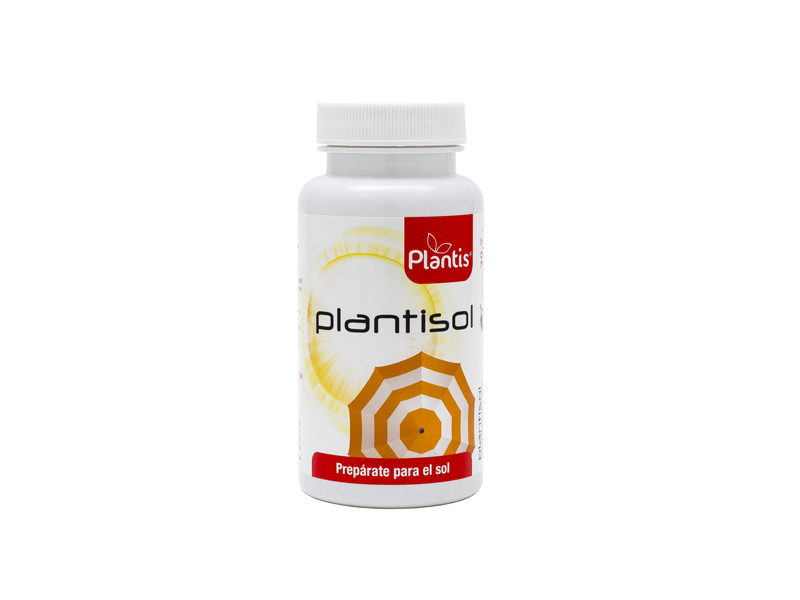 plantisol web.jpg