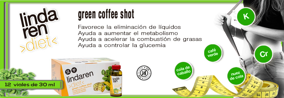 green-coffe-shot-banner.jpg